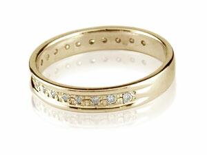 指輪,リング