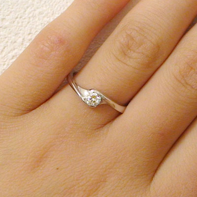 2 carat diamond ring in Engagement Rings  eBay