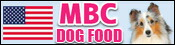 mbcdog