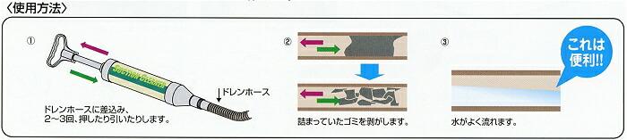 TA918SS使用方法