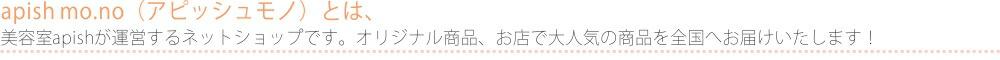 1.jpg(53449 byte)