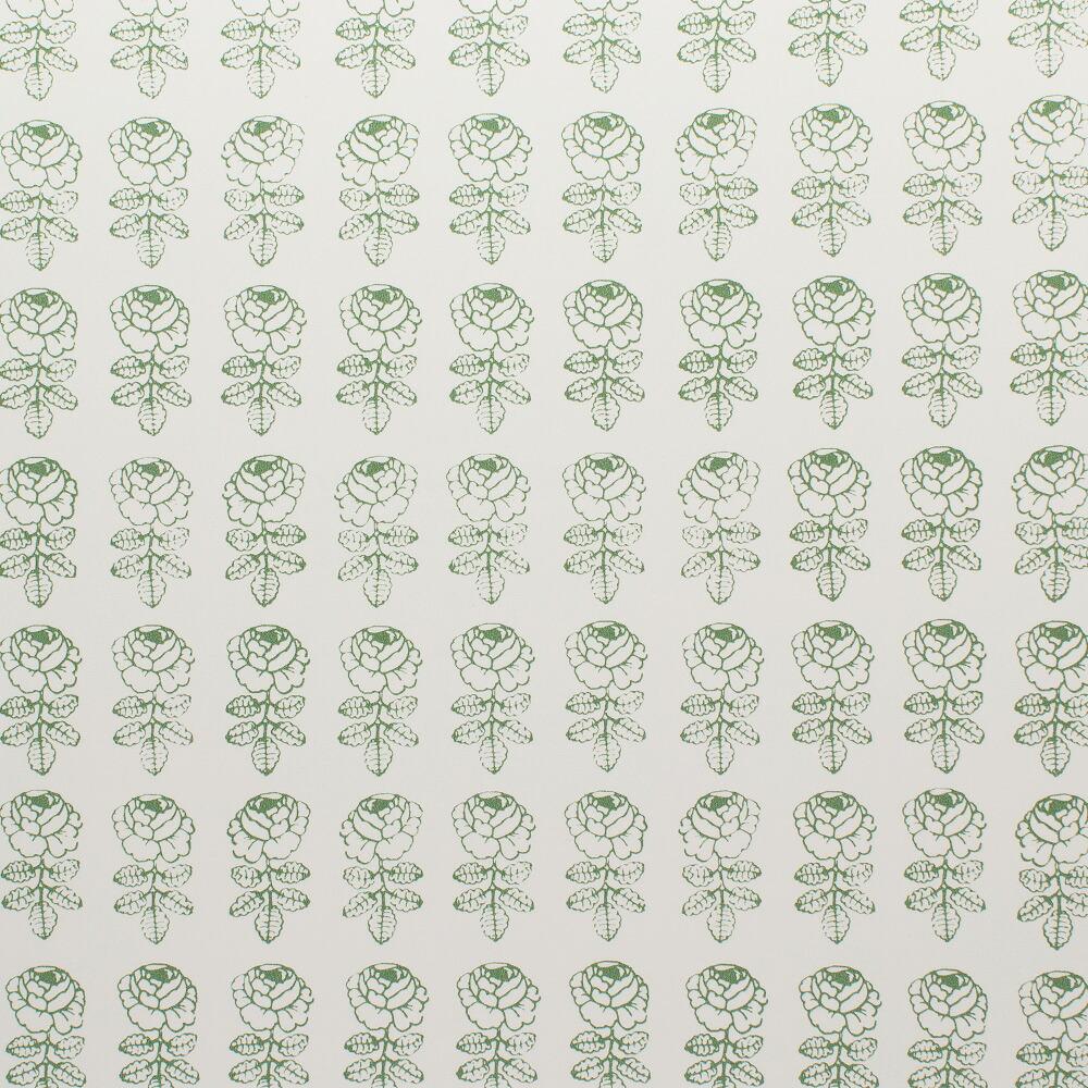 マリメッコ 壁紙 カタログ