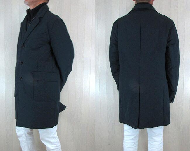 モンクレール MONCLER メンズ ダウンコート ジャケット