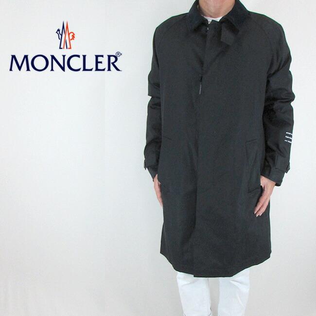 モンクレール ジーニアス MONCLER GENIUS メンズ ダウンコート ジャケット アウター