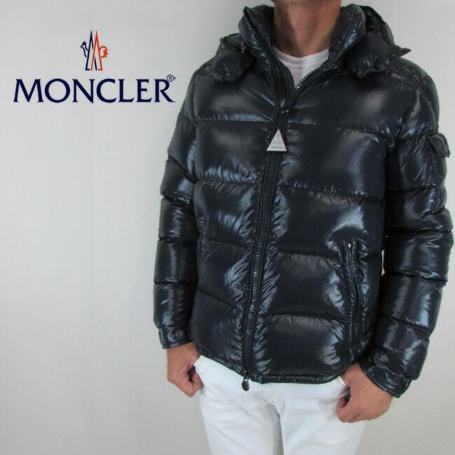 モンクレール MONCLER  メンズ ダウンジャケット ダウン アウター