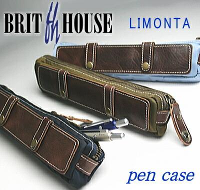 brithouse-li-9018