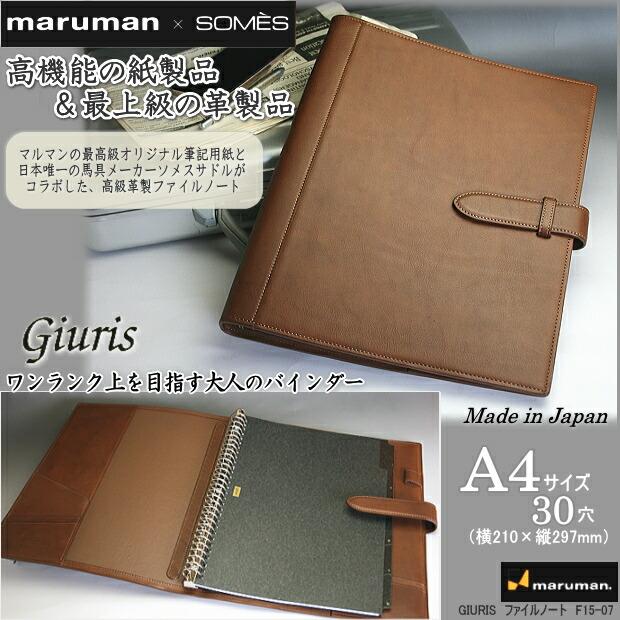 maruman-f15-07
