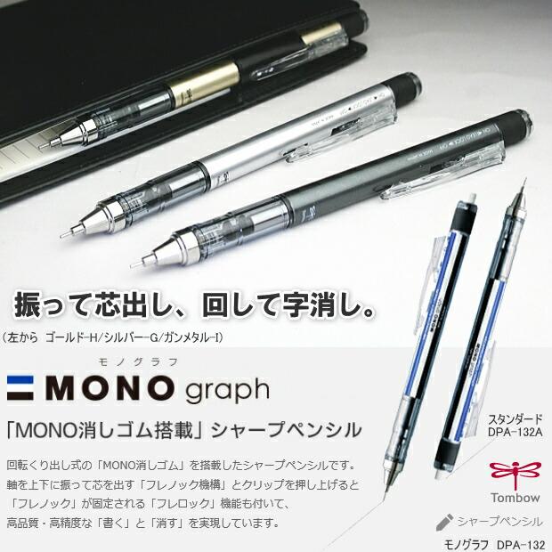 モノグラフ