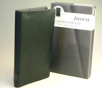 filofax-024830