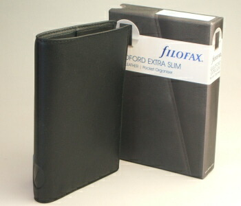 filofax-024840