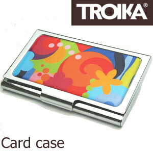 troika-cdc02-a032