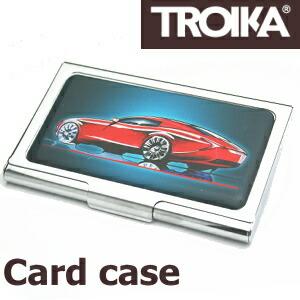 troika-cdc02-a040