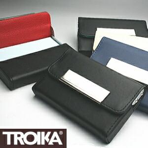 troika-cdc2x