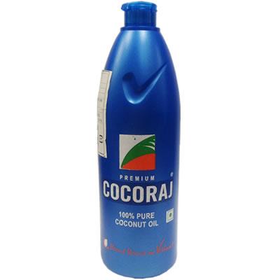ココナッツオイル 食べても、お肌に塗っても!