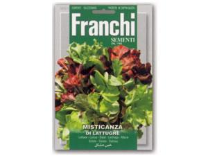 Franchi レタスブーケ