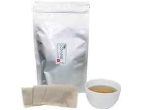 マグーズ ムクナ豆茶
