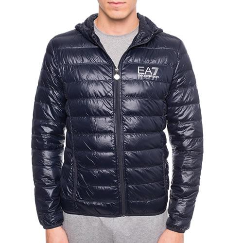 quality design ae8fa d3cbc 春夏 ホワイト 275862 白 Emporio 9P503 黒 ブラック 大きめ ...