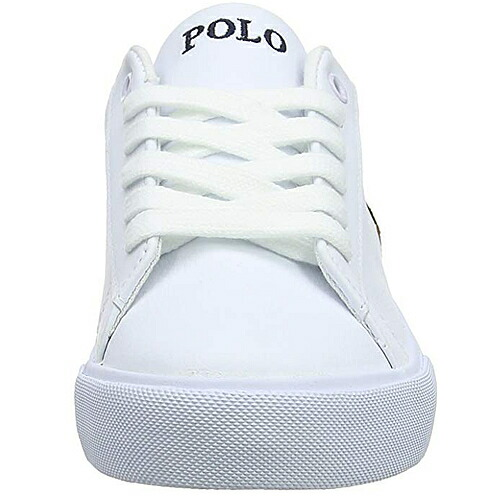 Ralph Lauren,ラルフローレン,スニーカー,シューズ,靴,レディース,白,ネイビー,歩きやすい,ブランド,おしゃれ,かわいい,プレゼント,女性,誕生日