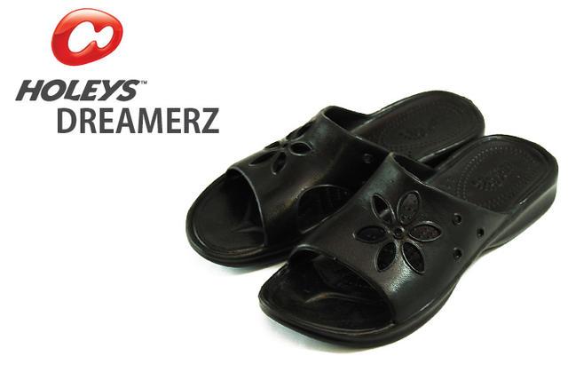 4d9d24577 maido-selection  Hollies dreamers HOLEYS Dreamerz Crocs crocs Womens ...