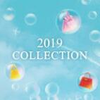 エルメス 2019年 コレクション一覧