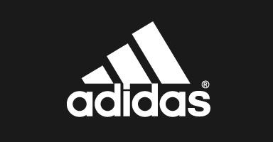 adidasアディダス
