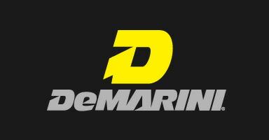 demariniディマリニ