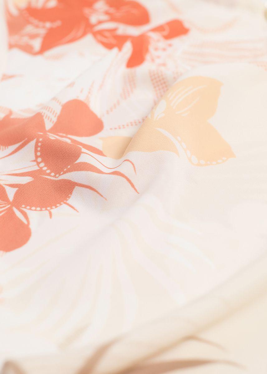 かりゆしウェア アロハシャツ かりゆし 結婚式 MAJUN マジュン ココティエロゼ