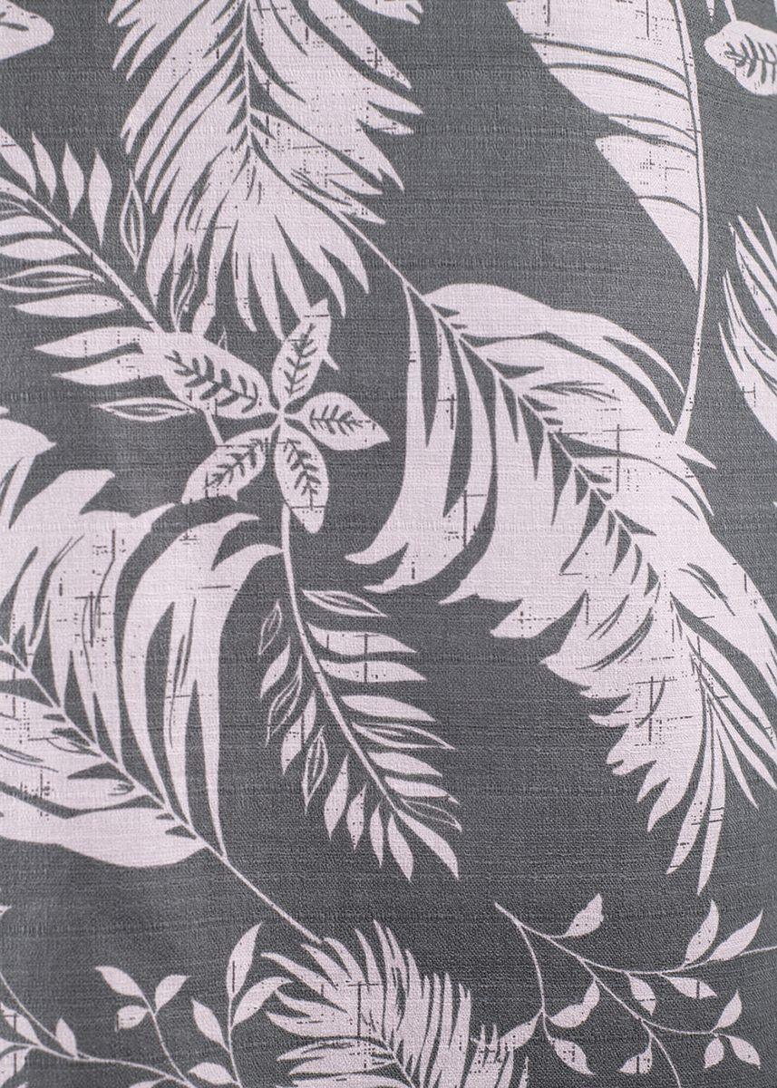 かりゆしウェア アロハシャツ かりゆし 結婚式 MAJUN マジュン リーフクインテット(ワンピース)