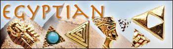 エジプトパーツ