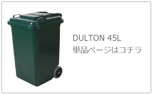 DULTON