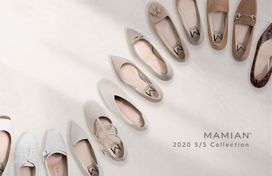 mamian楽天市場店 2020SScollection