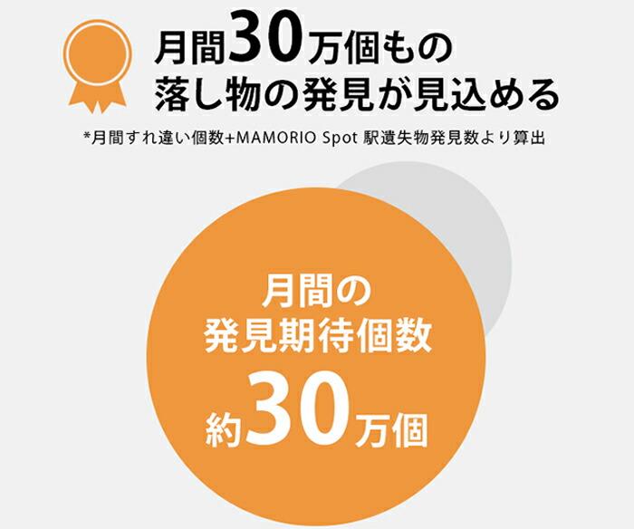 mam-003 keyvisual top