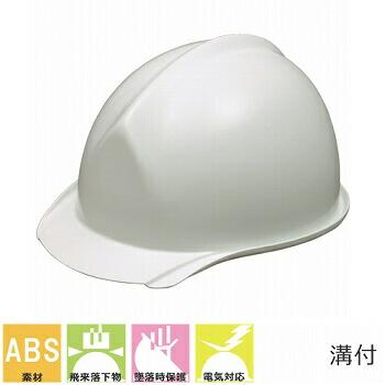 BA-3B アメリカン 工事用 土木 建築 防災