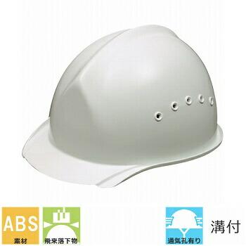 BH-1 アメリカン 通気口付き 通気孔 工事用 土木 建築 防災