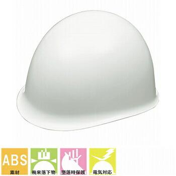 MN-3L 工事用 土木 建築 防災