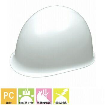 PN-1L 工事用 土木 建築 防災