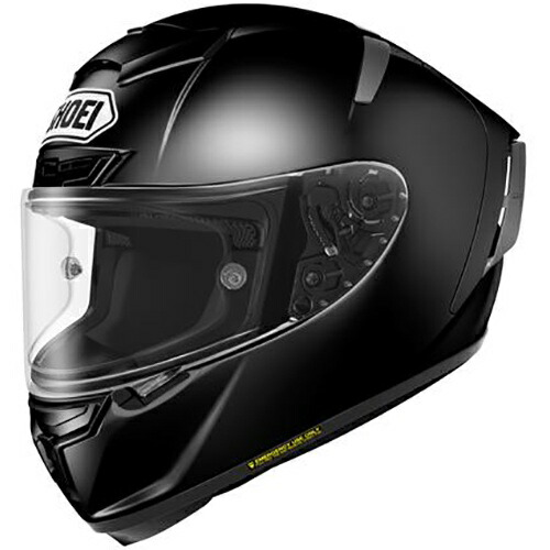 SHOEI/X-Fourteen