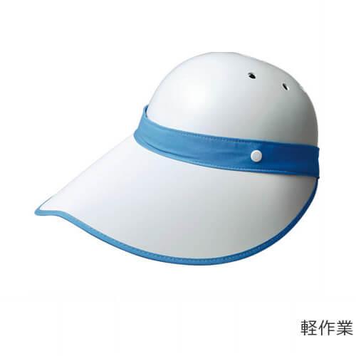キャディー帽 キャディー帽
