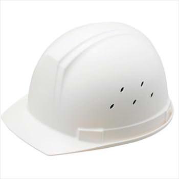 ST#01690-FZ アメリカン 通気口付き 通気孔 工事用 土木 建築 防災