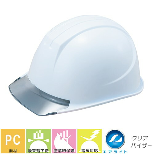 ST#161-JZV 工事用 土木 建築 透明ひさし 防災