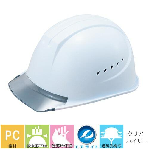 谷沢製作所/ST#1610-JZV