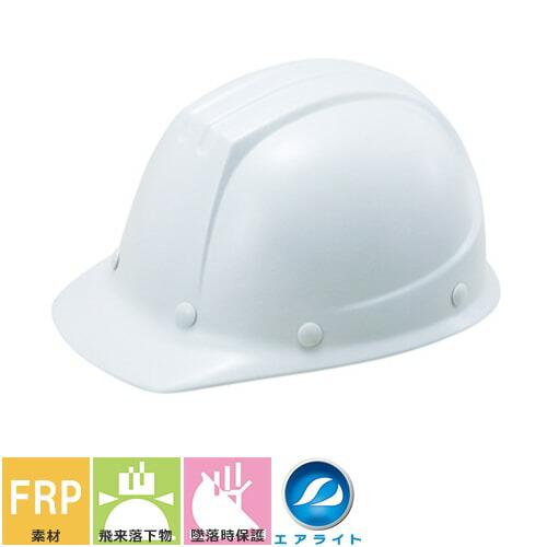 谷沢製作所/エアライト内装ST#101-JPZ/蜂の巣ヘルメット