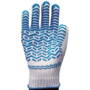 ゴムライナー [12双入] #003 化学繊維 薄手