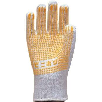 ビニボツ [12双入] #310 化学繊維 厚手