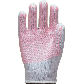 ビニボツ 女性用 [12双入] #311 化学繊維 厚手