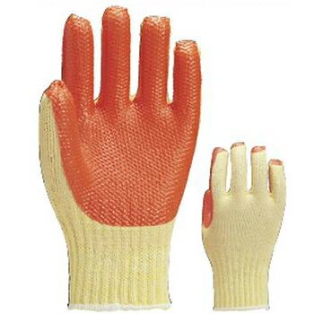 ゴム張りG [5双入り] 122-G 作業手袋