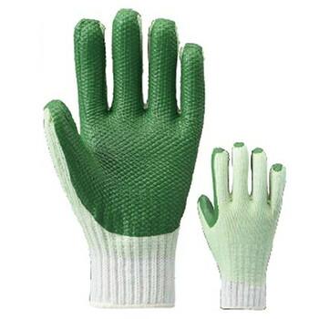 エコロZ [5双入り] EC-01 作業手袋