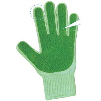 ニューウェーブ [5双入り] 123-NW 作業手袋