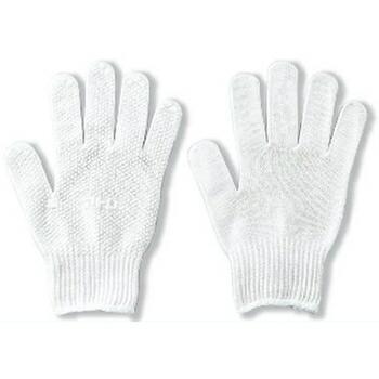 在庫処分特価 カービニボン ST [5双入り] 142-ST 純綿 薄手