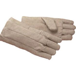 ゼテックスプラス手袋 [1双入] 2100012